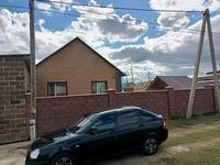 3-комнатный дом, 110 м², 10 сот., улица Королёва 20 за 25 млн 〒 в Кокшетау