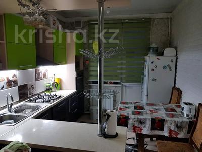 3-комнатный дом, 80 м², 1 сот., мкр Карасу, 8 22 за 21 млн 〒 в Алматы, Алатауский р-н — фото 10