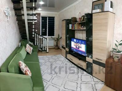 3-комнатный дом, 80 м², 1 сот., мкр Карасу, 8 22 за 21 млн 〒 в Алматы, Алатауский р-н — фото 11