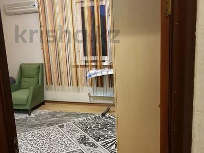 3-комнатный дом, 80 м², 1 сот., мкр Карасу, 8 22 за 21 млн 〒 в Алматы, Алатауский р-н — фото 12