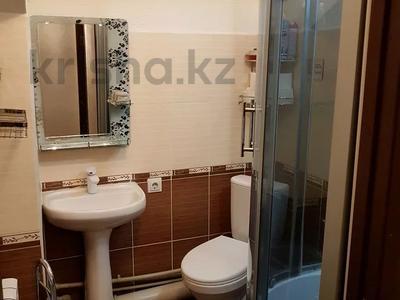 3-комнатный дом, 80 м², 1 сот., мкр Карасу, 8 22 за 21 млн 〒 в Алматы, Алатауский р-н — фото 14
