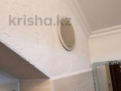 3-комнатный дом, 80 м², 1 сот., мкр Карасу, 8 22 за 21 млн 〒 в Алматы, Алатауский р-н — фото 15