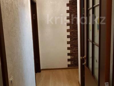 3-комнатный дом, 80 м², 1 сот., мкр Карасу, 8 22 за 21 млн 〒 в Алматы, Алатауский р-н — фото 16