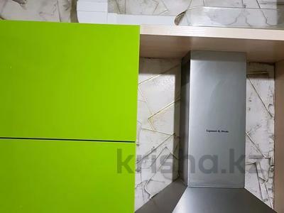 3-комнатный дом, 80 м², 1 сот., мкр Карасу, 8 22 за 21 млн 〒 в Алматы, Алатауский р-н — фото 21