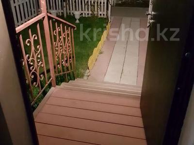 3-комнатный дом, 80 м², 1 сот., мкр Карасу, 8 22 за 21 млн 〒 в Алматы, Алатауский р-н — фото 23