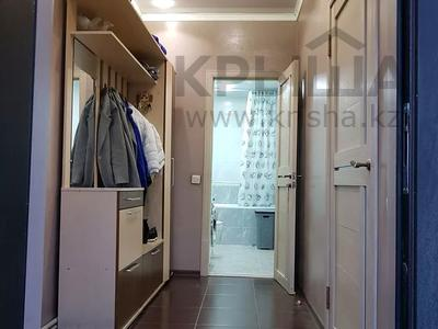 3-комнатный дом, 80 м², 1 сот., мкр Карасу, 8 22 за 21 млн 〒 в Алматы, Алатауский р-н — фото 3