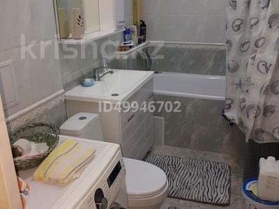3-комнатный дом, 80 м², 1 сот., мкр Карасу, 8 22 за 21 млн 〒 в Алматы, Алатауский р-н — фото 28