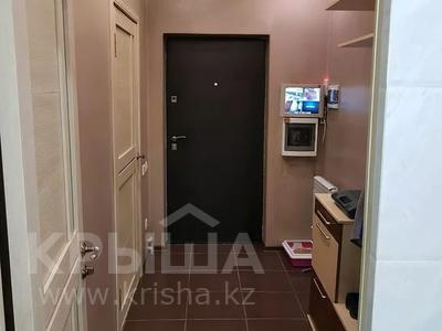 3-комнатный дом, 80 м², 1 сот., мкр Карасу, 8 22 за 21 млн 〒 в Алматы, Алатауский р-н — фото 4
