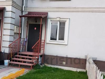 3-комнатный дом, 80 м², 1 сот., мкр Карасу, 8 22 за 21 млн 〒 в Алматы, Алатауский р-н — фото 5