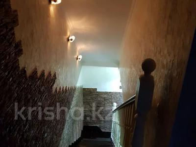 3-комнатный дом, 80 м², 1 сот., мкр Карасу, 8 22 за 21 млн 〒 в Алматы, Алатауский р-н — фото 6