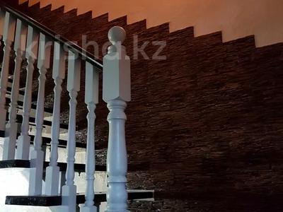 3-комнатный дом, 80 м², 1 сот., мкр Карасу, 8 22 за 21 млн 〒 в Алматы, Алатауский р-н — фото 7