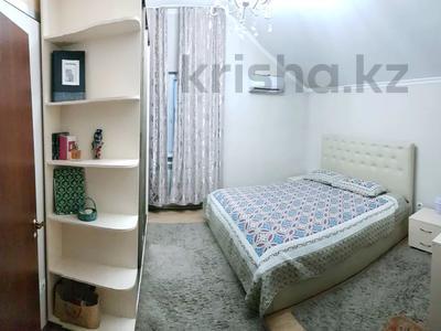 3-комнатный дом, 80 м², 1 сот., мкр Карасу, 8 22 за 21 млн 〒 в Алматы, Алатауский р-н — фото 8
