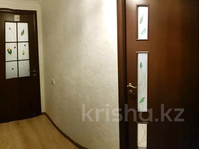 3-комнатный дом, 80 м², 1 сот., мкр Карасу, 8 22 за 21 млн 〒 в Алматы, Алатауский р-н — фото 9