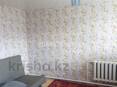4-комнатный дом, 100 м², 12 сот., Астана за 8 млн 〒 в Аксу