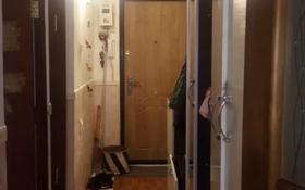 3-комнатная квартира, 49 м², 4/5 этаж, Авангард-3 76 за 12.5 млн 〒 в Атырау, Авангард-3
