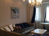 1-комнатная квартира, 50 м², 2/12 этаж посуточно