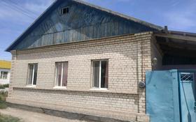 8-комнатный дом, 200 м², 6 сот., Култекенова 39 за 9 млн 〒 в