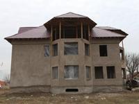 10-комнатный дом, 480 м², 40 сот.