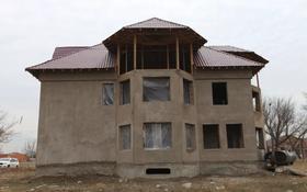10-комнатный дом, 480 м², 40 сот., Райымбека за 43 млн 〒 в