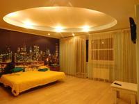 1-комнатная квартира, 38 м², 3/5 этаж посуточно, Набережная им. Славского 56 за 7 000 〒 в Усть-Каменогорске