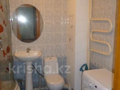 1-комнатная квартира, 38 м², 3/5 этаж посуточно, Набережная им. Славского 56 за 6 500 〒 в Усть-Каменогорске — фото 11