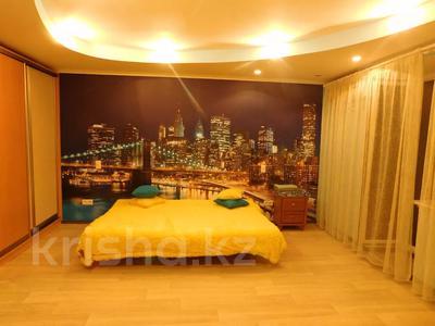 1-комнатная квартира, 38 м², 3/5 этаж посуточно, Набережная им. Славского 56 за 6 500 〒 в Усть-Каменогорске — фото 2