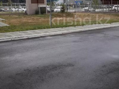 Офис площадью 41.4 м², проспект Кабанбай Батыра 60А — Ул.Сауран за 6 000 〒 в Нур-Султане (Астана), Есильский р-н — фото 2