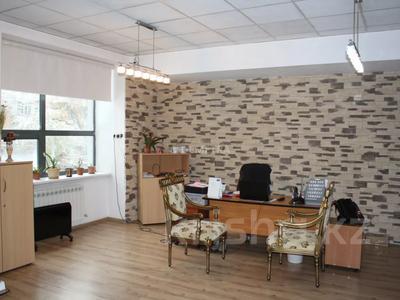 Помещение площадью 280 м², проспект Абая — Байзакова за 120 млн 〒 в Алматы — фото 18