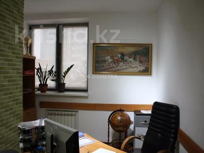 Помещение площадью 280 м², проспект Абая — Байзакова за 120 млн 〒 в Алматы — фото 21