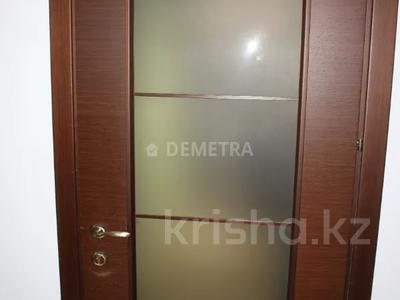 Помещение площадью 280 м², проспект Абая — Байзакова за 120 млн 〒 в Алматы — фото 22