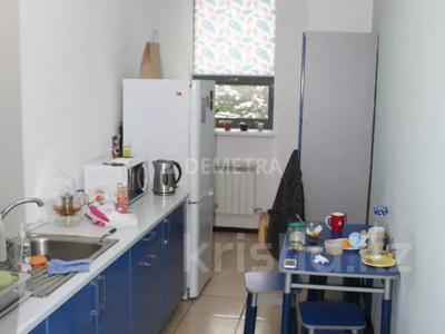 Помещение площадью 280 м², проспект Абая — Байзакова за 120 млн 〒 в Алматы — фото 23