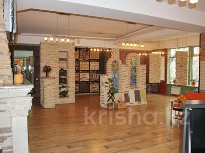 Помещение площадью 280 м², проспект Абая — Байзакова за 120 млн 〒 в Алматы — фото 3