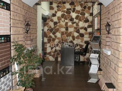Помещение площадью 280 м², проспект Абая — Байзакова за 120 млн 〒 в Алматы — фото 8