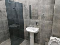 4-комнатный дом, 270 м², 6 сот.