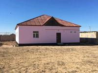 6-комнатный дом, 150 м², 15 сот.
