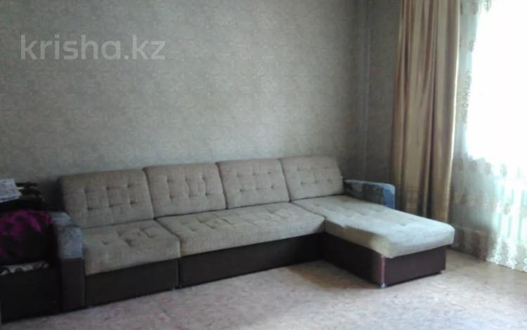 5-комнатный дом, 85 м², 8 сот., Огонёк за 16 млн 〒 в Каскелене