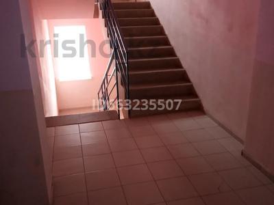 2-комнатная квартира, 84 м², 10/10 этаж, улица Бокенбай Батыра 129к к1 за 11 млн 〒 в Актобе