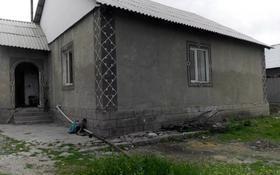 4-комнатный дом, 95 м², 8 сот., Тынышбаева 43а — Комсомольская за 11 млн 〒 в Боралдае (Бурундай)