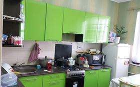 1-комнатная квартира, 41 м² помесячно, 5микр 17 за 60 000 〒 в Капчагае
