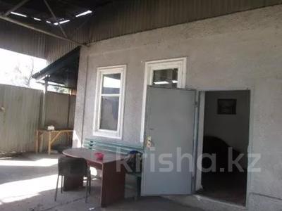 Здание, площадью 395.1 м², Туймебаева 56 за ~ 17.7 млн 〒 в Алматинской обл. — фото 2