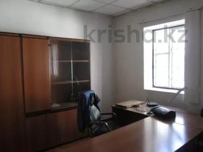 Здание, площадью 395.1 м², Туймебаева 56 за ~ 17.7 млн 〒 в Алматинской обл. — фото 5