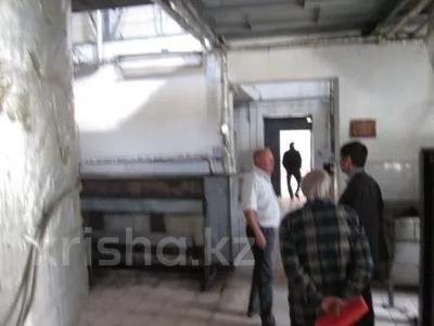 Здание, площадью 395.1 м², Туймебаева 56 за ~ 17.7 млн 〒 в Алматинской обл. — фото 6