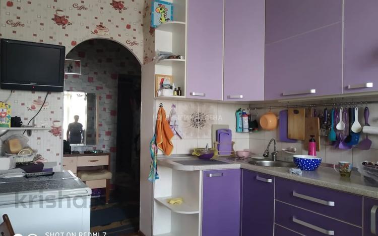 2-комнатная квартира, 53 м², 5/5 этаж, мкр Тастак-2, Мкр Тастак-2 — Толе би за 18.5 млн 〒 в Алматы, Алмалинский р-н