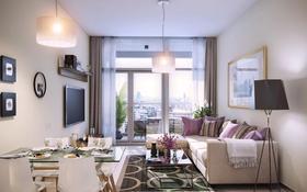 2-комнатная квартира, 185 м², 4/12 этаж, Al Furjan 5 за 200 млн 〒 в Дубае