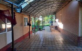 8-комнатный дом, 300 м², 12 сот., Каджимукана 12 за 18 млн 〒 в
