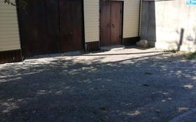 Дом магазин булканизация за 27 млн 〒 в Шымкенте, Абайский р-н