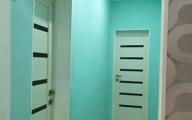 4-комнатный дом, 90 м², 10 сот., 5 квартал 777 за 9.1 млн 〒 в