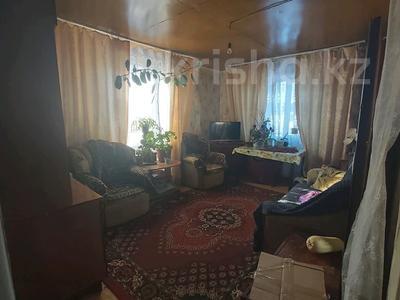 3-комнатная квартира, 52.4 м², 2/2 этаж, улица Алтынсарина за 5.5 млн 〒 в Деркуле