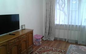 2-комнатная квартира, 51 м², 1/5 этаж, Аносова — Толе Би за 22 млн 〒 в Алматы, Алмалинский р-н