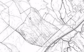 Пастбище за 10 млн 〒 в Сарыагаш